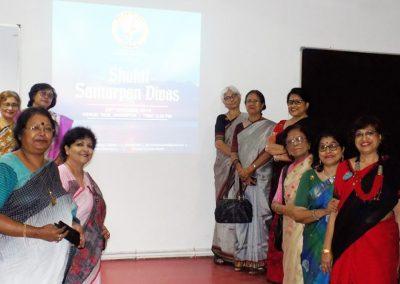 Shakti Samarpan Divas 2019-shot26