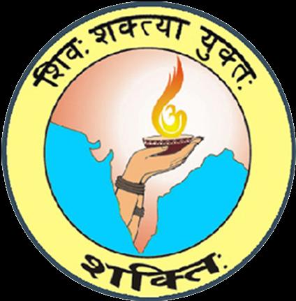 Kolkata Nivedita Shakti