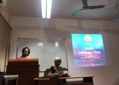 Shakti Samarpan Divas 2019-shot22